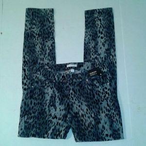 NWT New York & Co Pants
